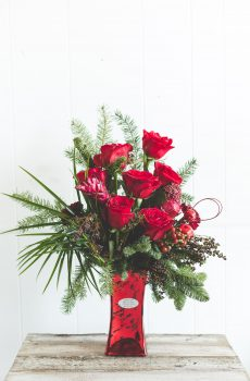 uvr-photography-millwright-marketplace-flowers-December-2017-1-2