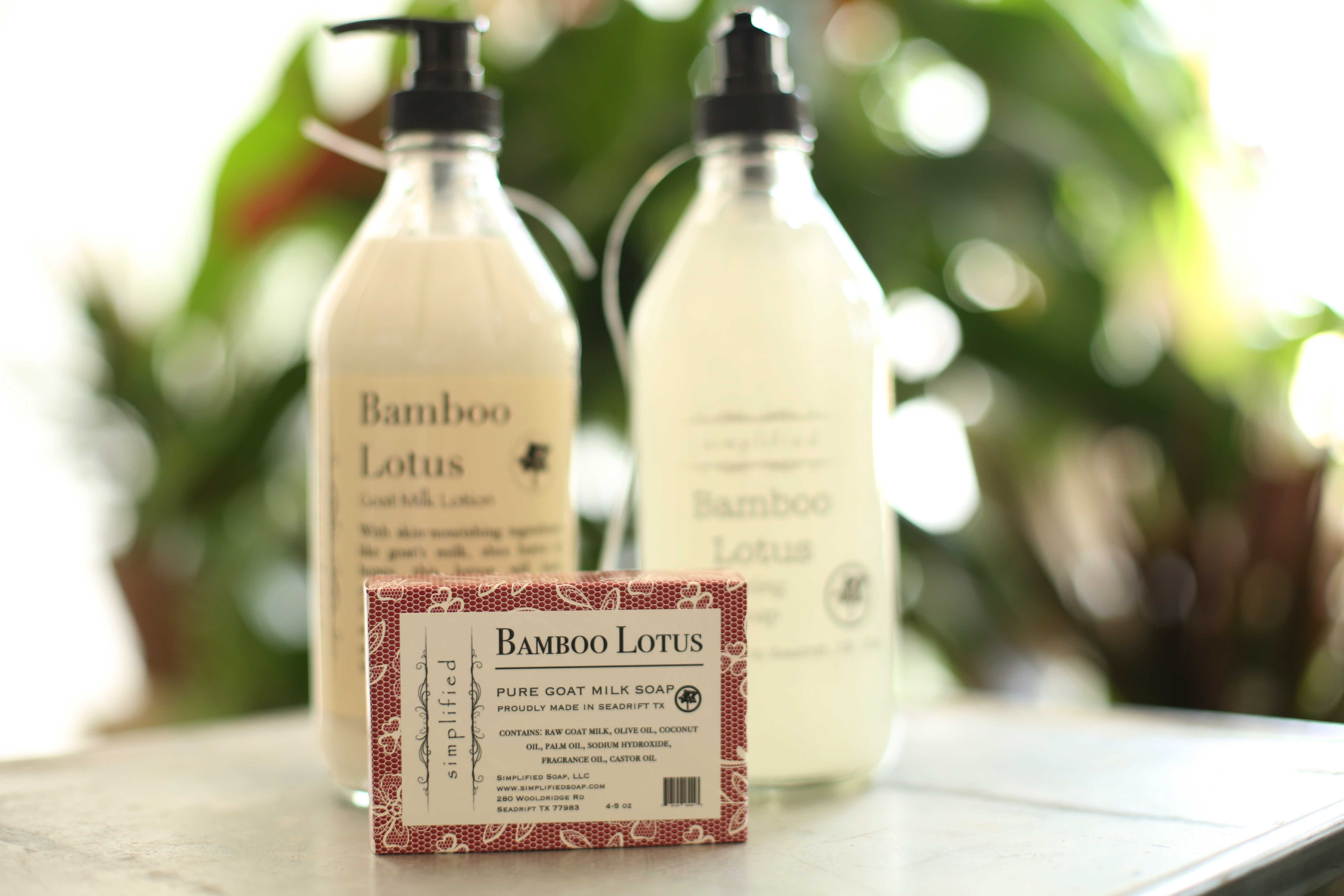 bamboo-lotus-simplified-body-care
